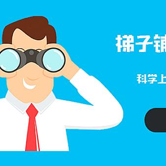 WordPress中文图片自动重命名的3种方法汇总