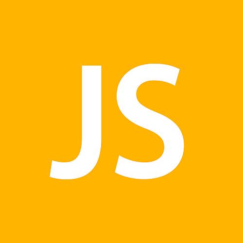 Javascript禁止F12审查元素和鼠标右键改成刷新
