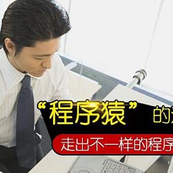"""如何看待:程序""""猿""""开淘宝店 迎来事业""""第二春"""" ?-电商营销"""