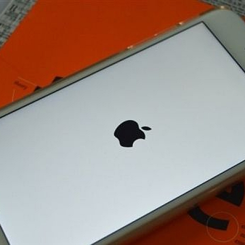 32GB iPhone 6印度开卖:彻底消灭16GB-移动搜索