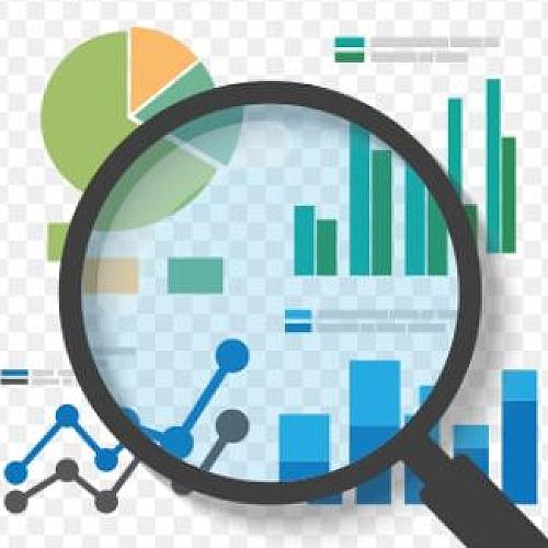 """网站分析的""""十字箴言"""":从哪开始、转化、趋势…-建站运营"""