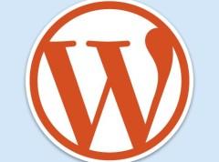 wordpress更换空间详细教程