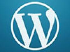 WordPress 静态缓存插件 WP Super Cache 安装和使用说明