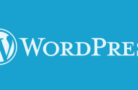 美国白宫官网 CMS 从 Drupal 转换至 WordPress