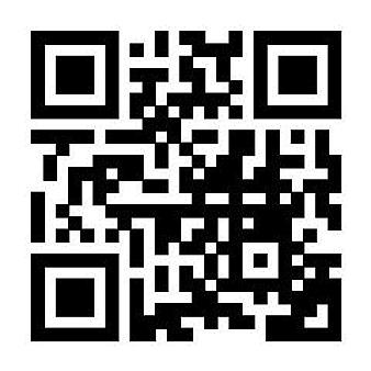 Erphpdown wordpress插件集成有赞云支付的接口申请方法