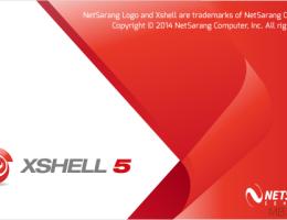Xshell6破解版|Xshell下载 v6.0.0070  汉化破解版