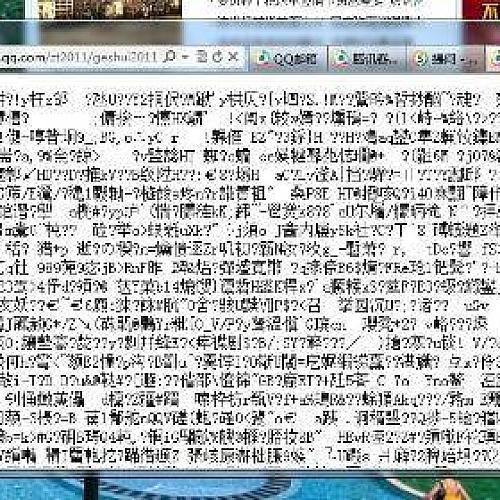 wordpress教程:解决wordpress上传中文附件出现乱码的问题