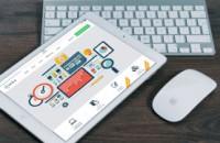 问:建立一个简单的网站需要多少钱?
