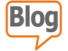 如何优化打造自己的博客网站