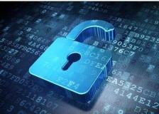 网站 防攻击 防DDoS 防CC 隐藏源IP 加速 缓存 高防 高防服务器