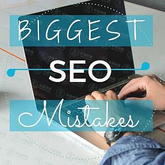 让网站获得海量关键词排名的优化策略