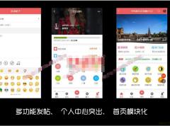 [AIUI]手机版 4.2.0 高级版 [qu_app] [价值999元]