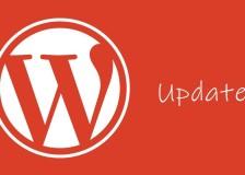 WordPress网站被黑的完整解决方案