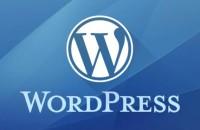 WordPress全站静态教程 | 提速+防CC