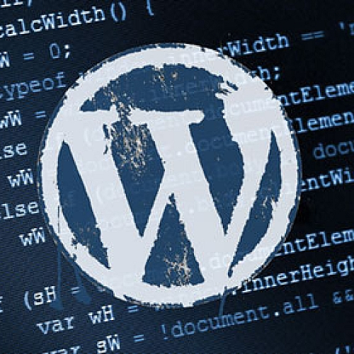 WordPress显示数据库查询次数和查询花费时间