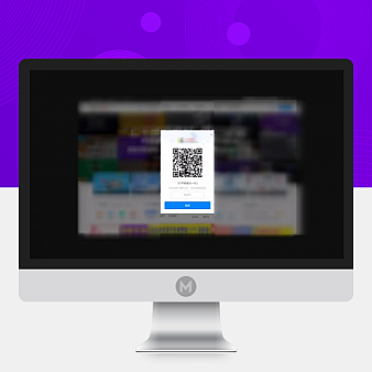 Erphp Weixin Scan插件-WordPress关注微信公众号一键登录网站插件