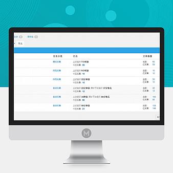 WordPress插件自动采集发布WP-AutoBlog V1.2.15开心版