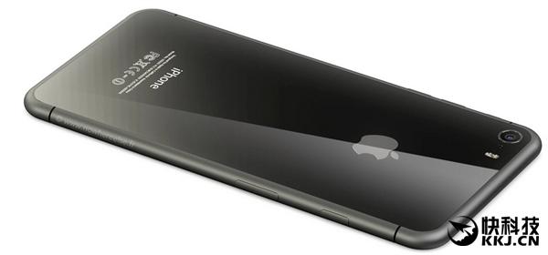 iPhone 4正式回归!新一代iPhone是这样:名字大亮-移动搜索
