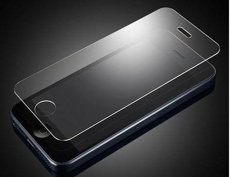 权威测试10元和200元手机贴膜质量:结果哭晕-移动搜索