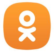 战斗民族野生聊天 App:我要突破人类的道德禁忌-站长资讯