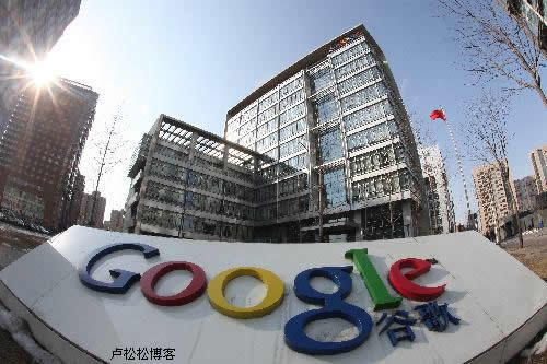 Google在搜索结果中加入事实审查,打击假新闻-站长资讯