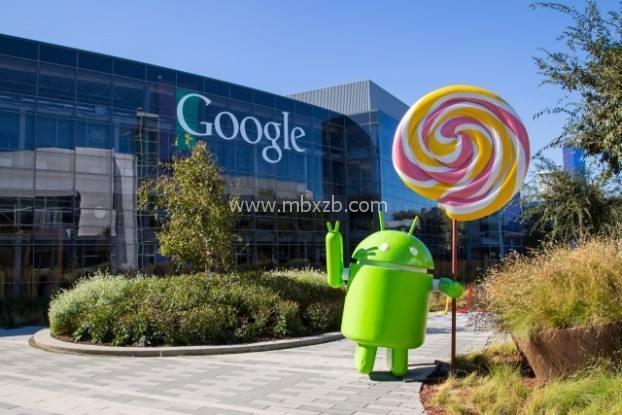 谷歌收购HTC手机,乔布斯曾担忧的事还是发生了