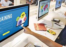 创建远程登录桌面(服务器)的快捷方式