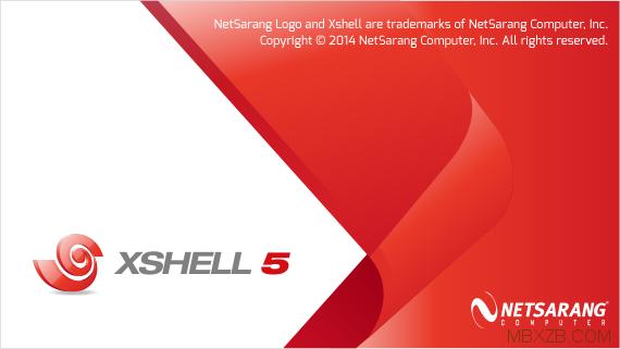 Xshell6破解版 Xshell下载 v6.0.0070  汉化破解版