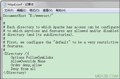 DEDECMS安全设置 执行php脚本限制设置方法(iis6+iis7+apache+nginx)