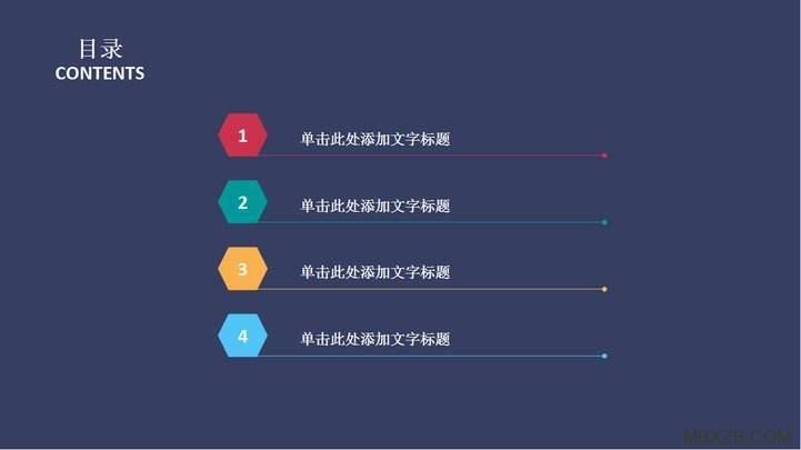 SEO站内站优化策略