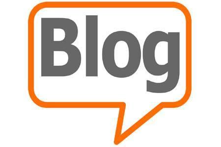 SEOblog