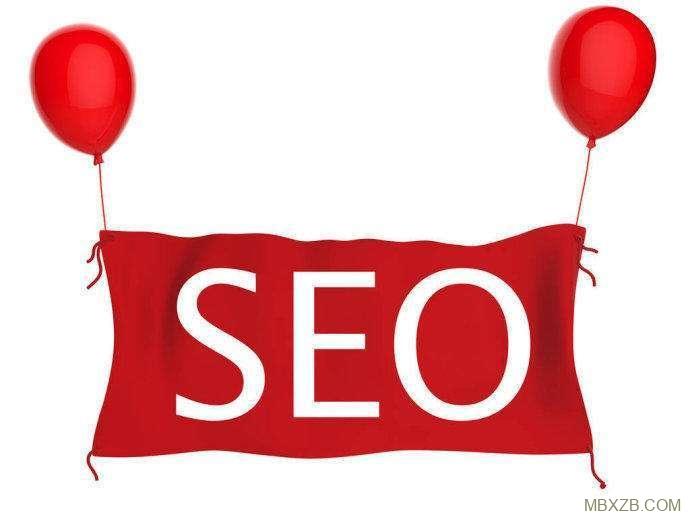 SEO网站内容优化